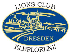 Logo_Lions_Elbflorenz