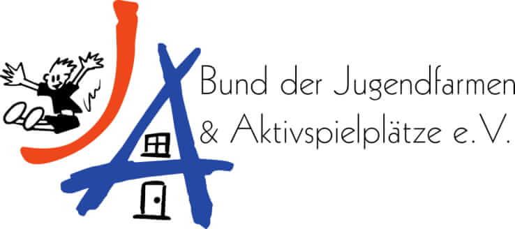 bdja_Logo