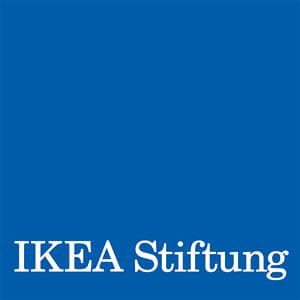 IKEA_Stiftung_Logo_Original_2014