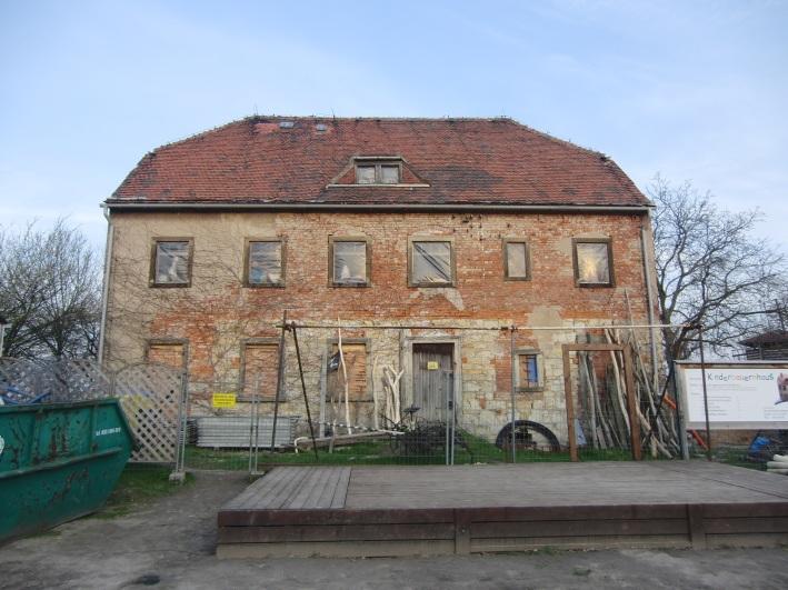 kinderbauernhaus-2012