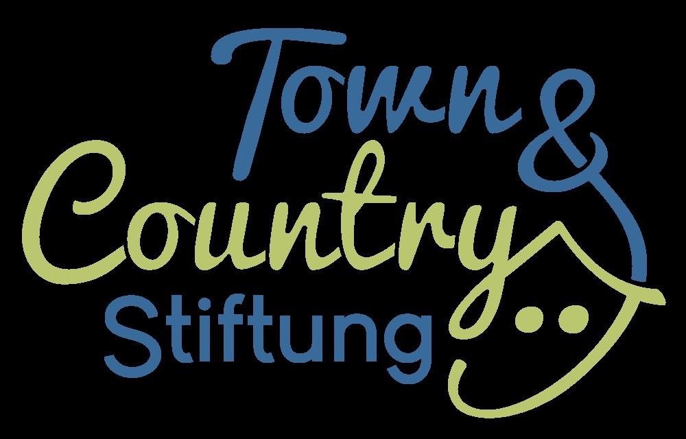 Logo-Stiftung-farbig