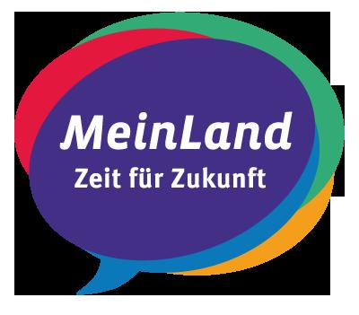 MeinLand_Logo_frei_RGB