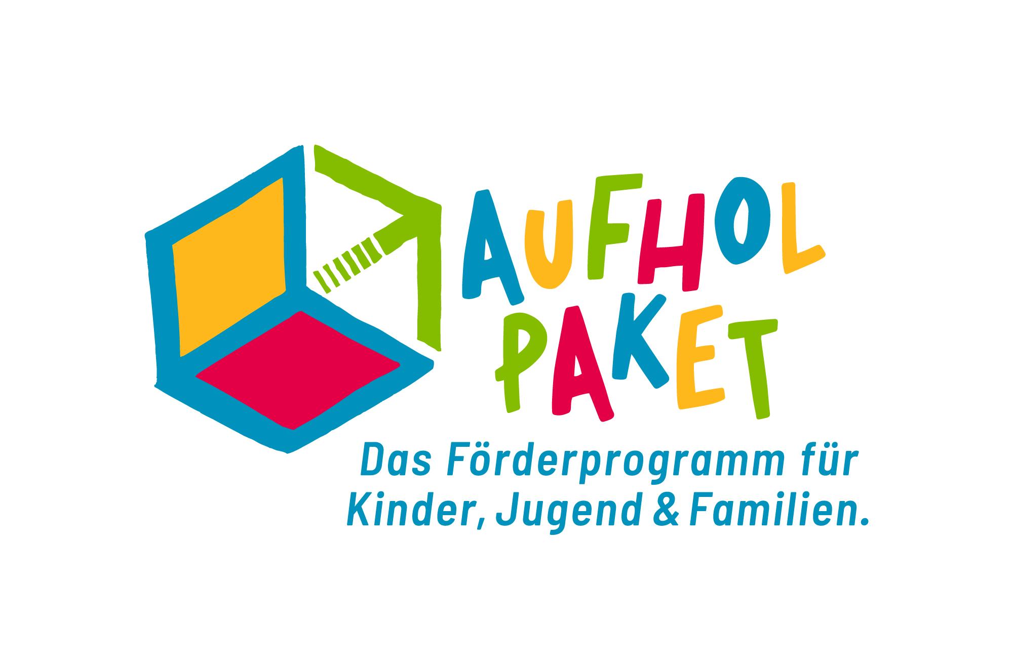 10 Logo_Aufholpaket