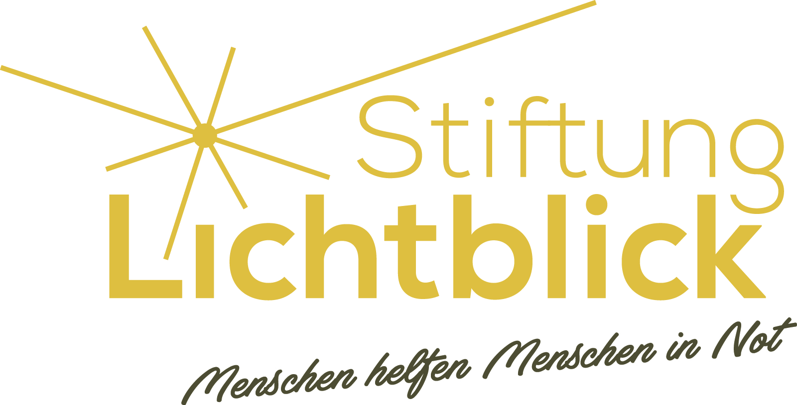 Lichtblick_Logo